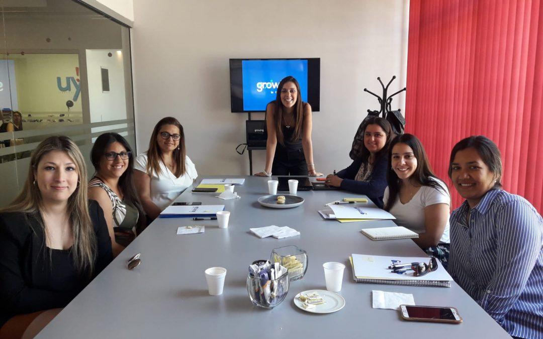 Resume Workshop – 2019 Last Edition