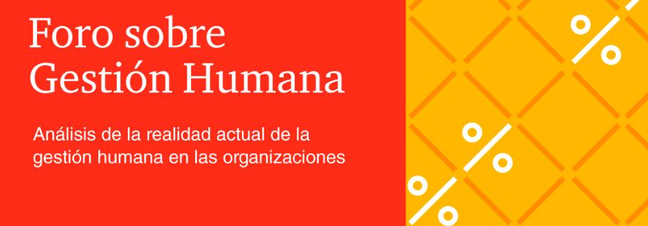 Human Management Forum