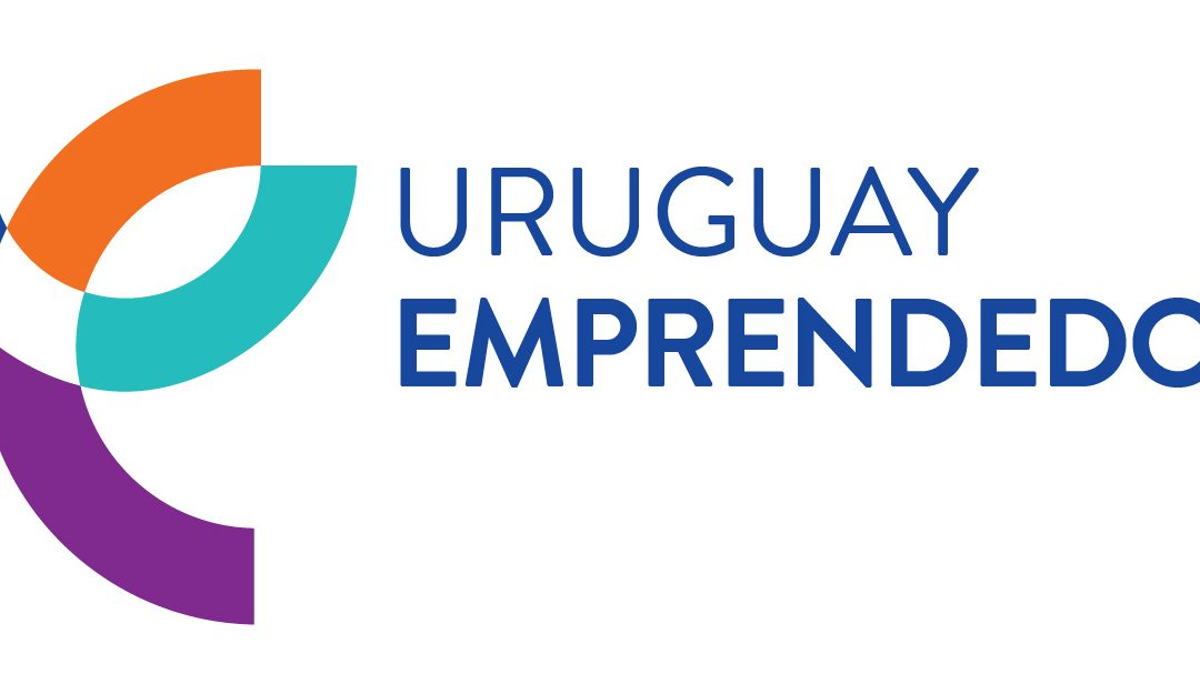 Growing joins the Uruguay Entrepreneur community