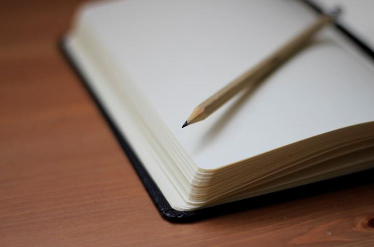 4 razones para escribir bien durante tu búsqueda de empleo